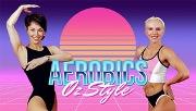 Image of Aerobics Oz Style